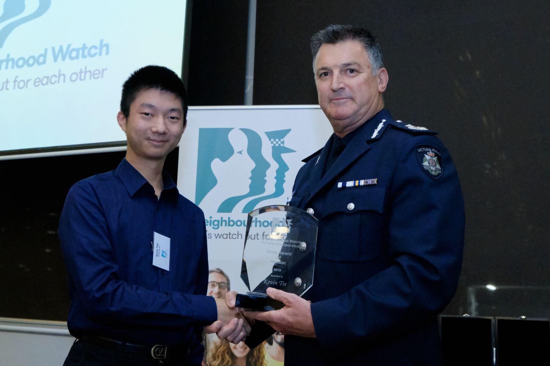 Award_Kevin_Tse_DSF8476